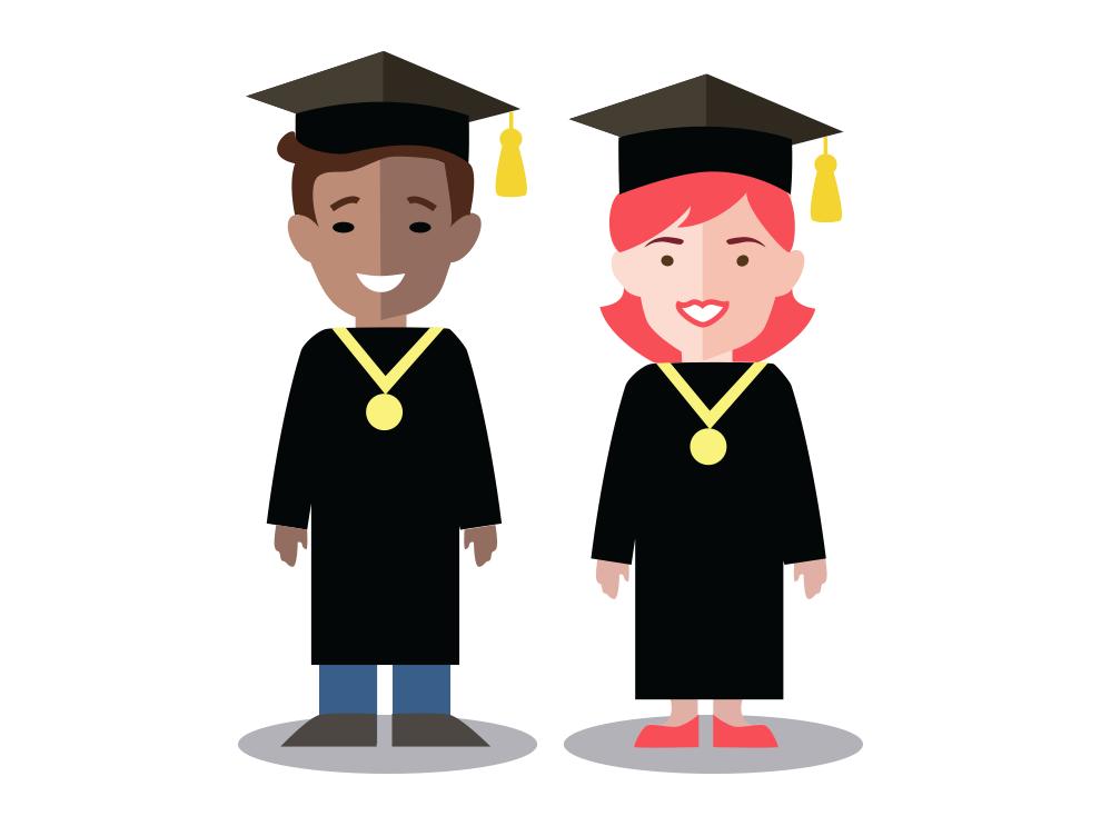 grad-students-lrg