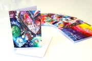 Rainbow-art-card-B2