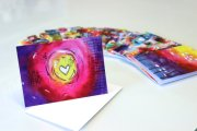 Rainbow-art-card-J2