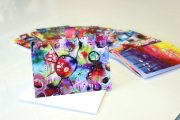 Rainbow-art-card-K2