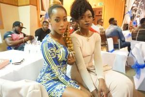 Kongo juhlat