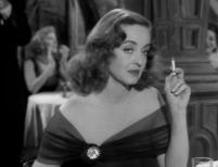 Bette Davis All About Eve2