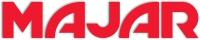 Logo MAJAR