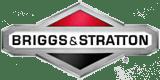 briggs-stratton-logo
