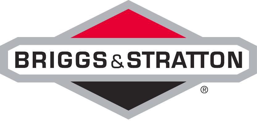 briggs&stratton_logo