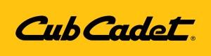 logo-cubcadet