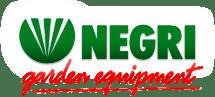 logo_negri