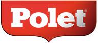 logo_polet