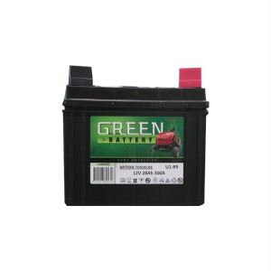 batterie u1-r9