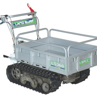 LS360