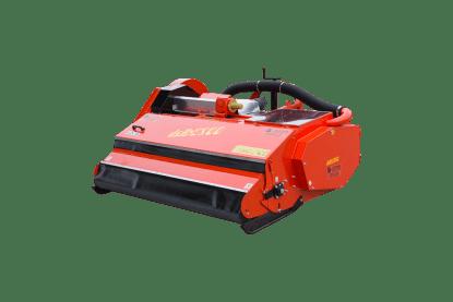 GF - Récolteuse châtaignes Jolly 2800