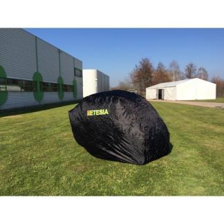 Bâche de protection H100 III - réf.8077 - ETESIA