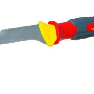Grattoir-desherbeur ergonomique - KFK - outils wolf