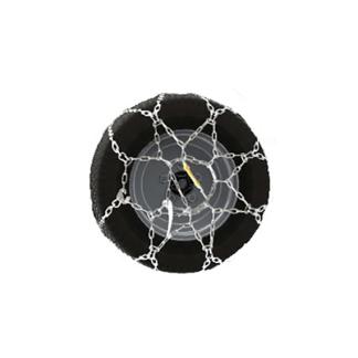 Kit chaîne à neige - réf.MN102 - ETESIA