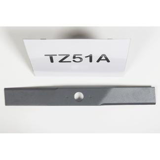 Lame 51cm - réf.TZ51A - ETESIA