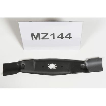 Lame plateau MCM144 - réf.MZ144 - ETESIA