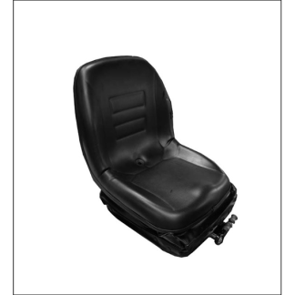 Suspension de siège - réf.MO102 - ETESIA