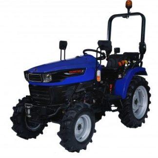 FT26 - Farmtrac