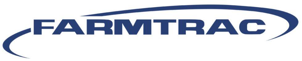 logo Farmtrac