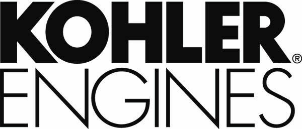 Kohler engines - logo