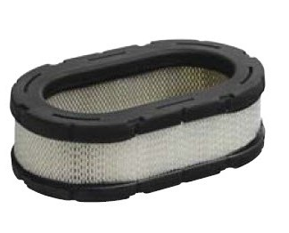 Kohler - filtre à air 3208309