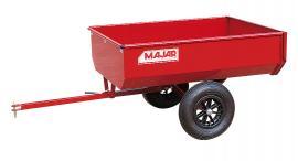 Majar - RA340