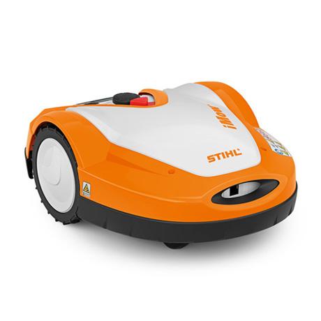 STIHL - RMI 632