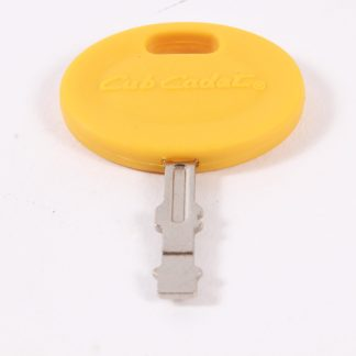 CubCadet - 725-2054A