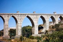Акведук Свободных вод