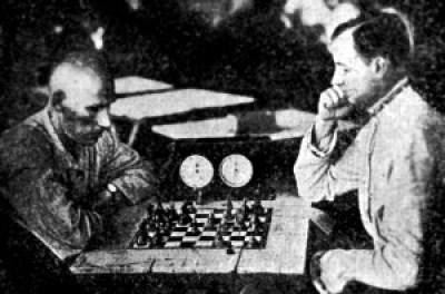 Kasperski1932
