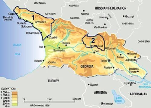 karta_Gruzii