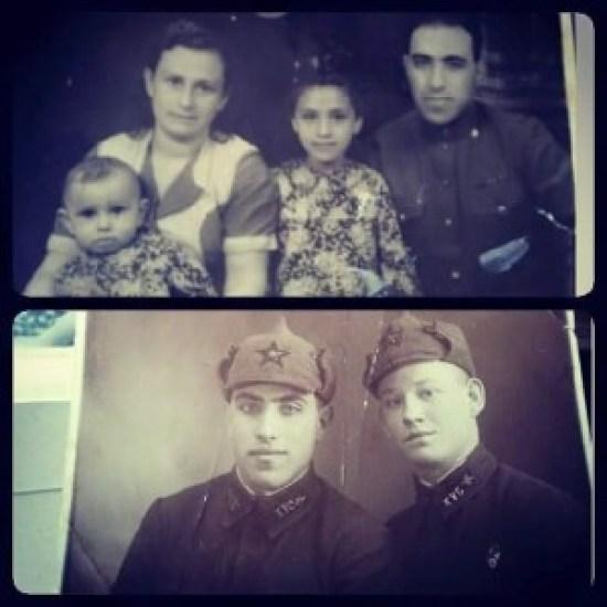 Ruvim_Rabinovich