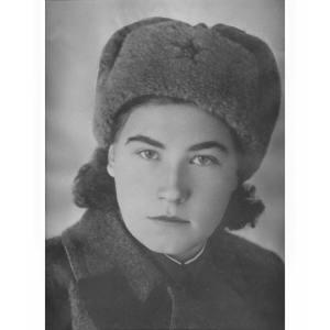 Zin_Chernishova