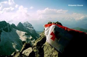Tamri_Makhniashvili (1)