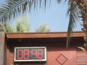 Eilat 18 - 22 may 2014 247