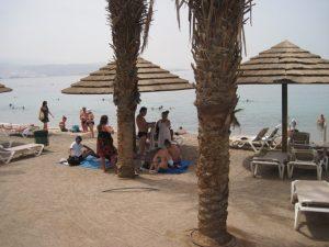 Eilat 18 - 22 may 2014 263