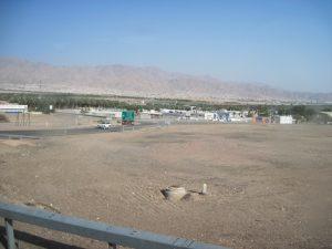 Eilat 18 - 22 may 2014 342