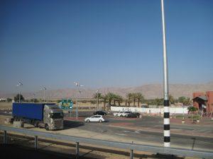 Eilat 18 - 22 may 2014 345