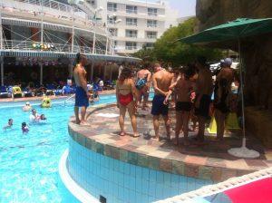Eilat_kras_fasadi 078