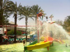 Eilat_kras_fasadi 177