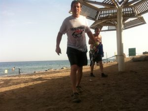 Eilat_kras_fasadi 250