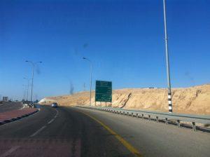 Eilat_kras_fasadi 519