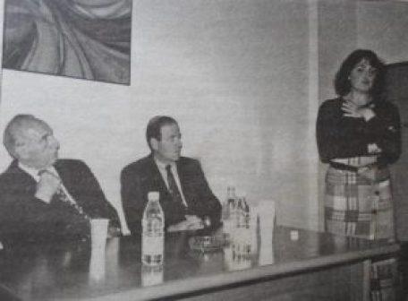 peres1998