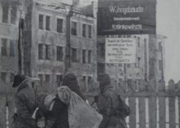 alleya-marksa-14-01-1944-g