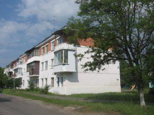 alleya-marksa-39