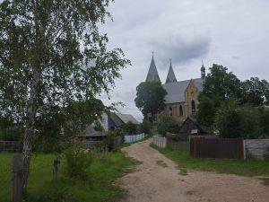 vid-na-kostel2