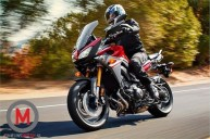2015-Yamaha-FJ-09-MT-09X-Nieuwsmotor-leak-07