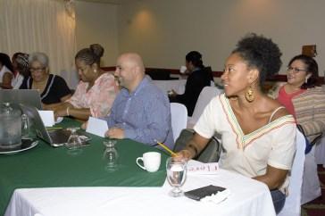 workshop-participants