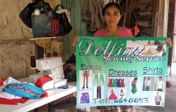 delfinas-sewing-service