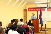 BTEC BPO Certificate Ceremony May 2017_00021